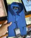 Men Linen Shirt