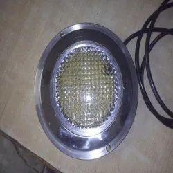 SS SMD LED Underwater Light