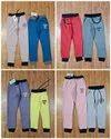 Boys & Girls Track Pants