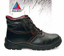 ALF 4200 S1P HRO SRC Miami Mid Rise Shoes