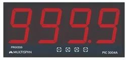 PIC-3004 Programmable Counter