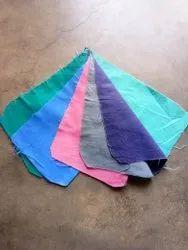 Plain Bed Sheets