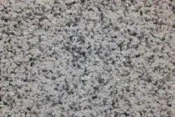 Regular Granules Texture Paints