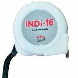 INDI MEASURE TAPES