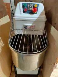 Spiral Dough Bakery Mixer 30L