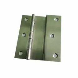 316 Stainless Steel Door L Hinge