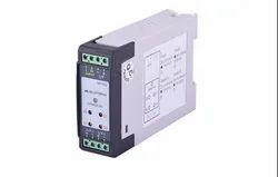 Signal Isolator Transmitters MI-632 Dual Output