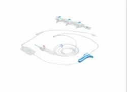 Interventional Imaging Product