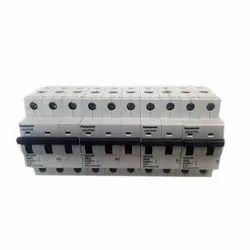 Panasonic 40Amp Electrical MCCB