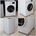 Refrigerator Stand, Washing Machine Stand,Furniture Base Stand