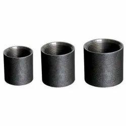 Mild Steel MS Pipe Socket