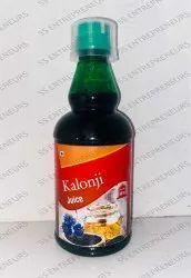 Kalonji Herbal Juice 500 Ml