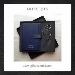 Combo Gift Set 3pcs