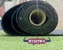 Gym Rubber Roll