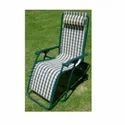 Swimming Pool Adjustable Loungers