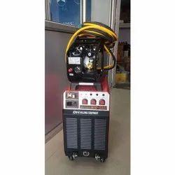 Rilon MIG 500I Welding Machine