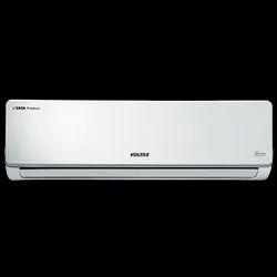 4502953-24H SZS Voltas Split Air Conditioner