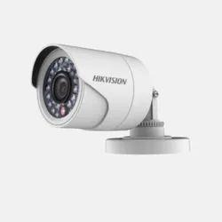 Hikvision Turbo HD 2MP Bullet Camera