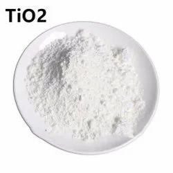 KEMOX RC 800 PG Titanium Dioxide Rutile