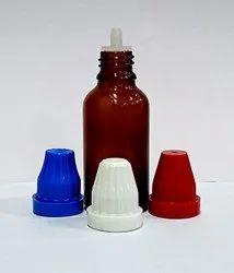 30ml Dillution Dropper Bottle