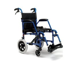 Vermeiren Bobby Transport Wheelchair