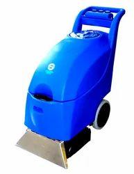 Carpet Cleaning Machine 3 in 1
