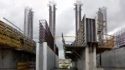 Bridge Structural Engineering Service, Pan India