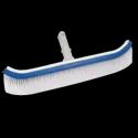 Delux Wall Brush