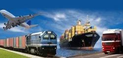 Sea Cargo Services Shipping Services, Delhi, Capacity / Size Of The Shipment: Unlimited