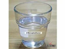 2 Mercaptoethanol ( BASF )