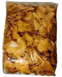1 kg Makka Corn Papad