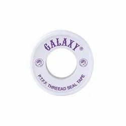 Galaxy PTFE Thread Sealant Tape