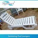 Swimming Pool Loungers