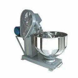 10kg Dough Mixer