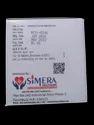 SIMOCIN-500  LEVOFLOXACIN TABLETS  IP