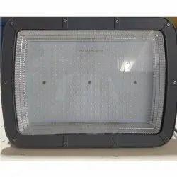 500W Eco LED Flood Light