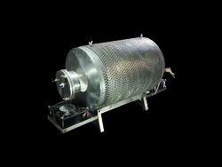 1200 Compact Tube Furnace