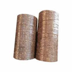 Wooden Biomass Briquettes, For Boiler