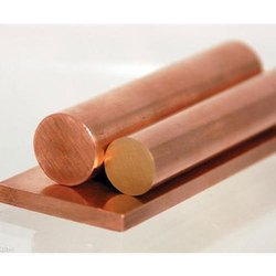 Zirconium Copper