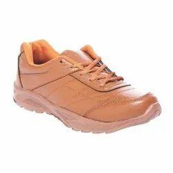 ST-02 Unistar Footwears