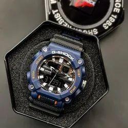 G Shock Mens Wrist Watch