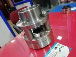 Agitator Seal Suitable For 25mm Shaft