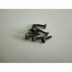 Carbon Steel Self Drilling Screw