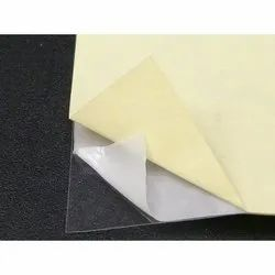 3M Thermally Conductive Interface Tape 8926