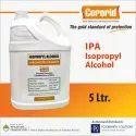 IPA Isopropyl Alcohol 99.9%