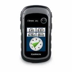 Garmin GPS eTrex 30x