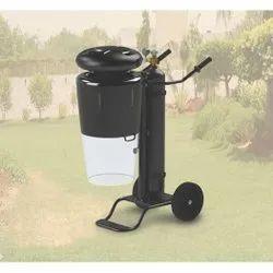 Eco Friendly Mosquito Killer Machine