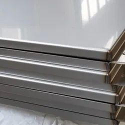 SS 420B Plates, ASTM A479 UNS 420B Stainless Steel Sheets