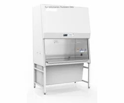 Cytotoxic Safety Cabinet, For Laboratory