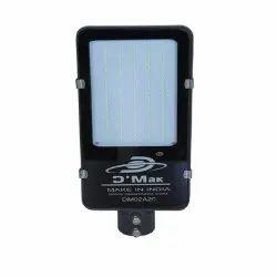250W LED Street Light With Day Night Sensor